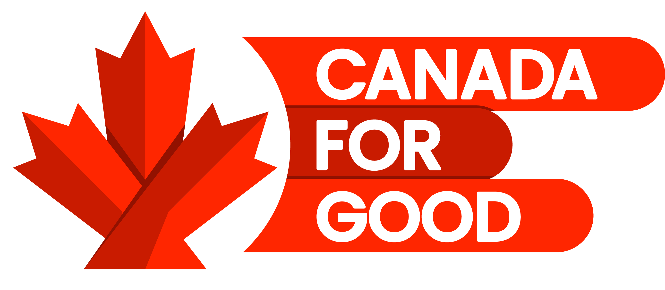 Canada For Good
